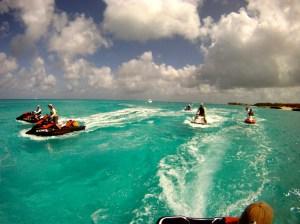 February | 2012 | Sea-Doo Onboard