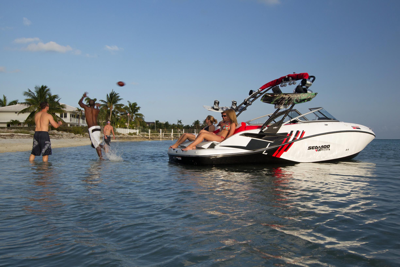 2012 Sea Doo 210 Wake Boat Resized For Blog Lifestyle 1