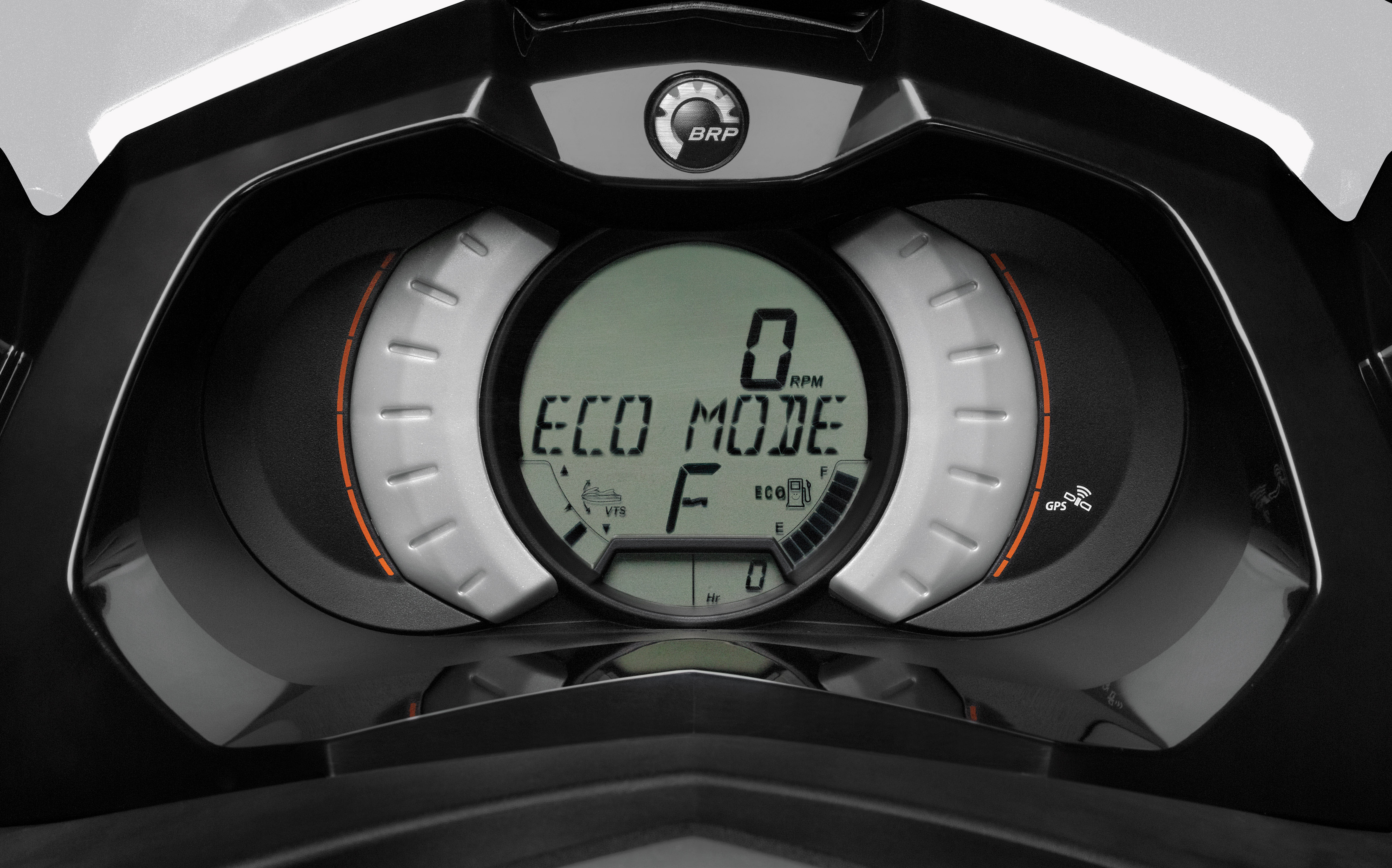 WELCOME TO THE WATER: Basic Tips for New Sea-Doo Owners