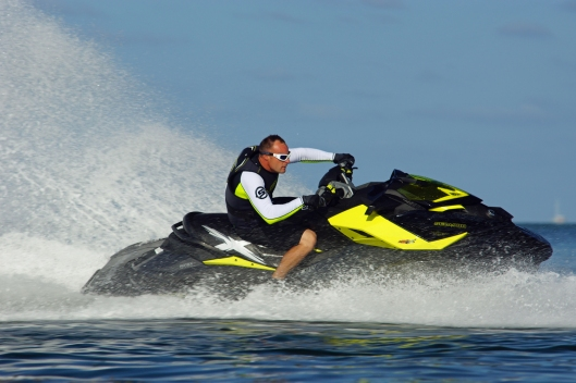 2013 Sea-Doo RXP-X - Action 13 smaller for blog