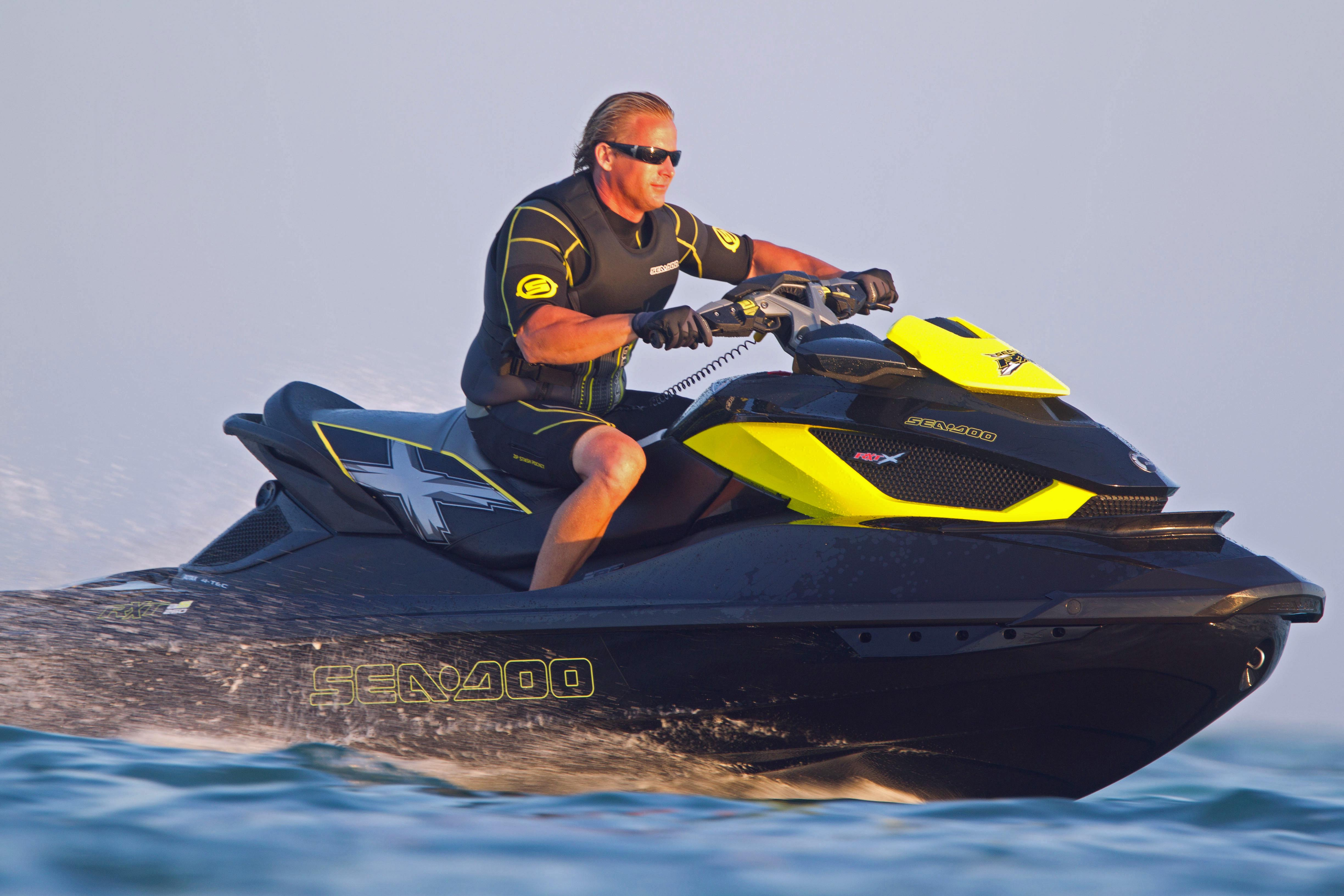 2013 sea doo rxt x as 260 the
