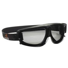 2013 Sea-Doo Riding Goggles