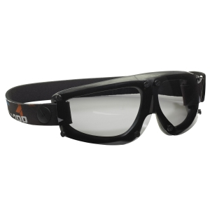 2013 Sea-Doo Riding Goggles