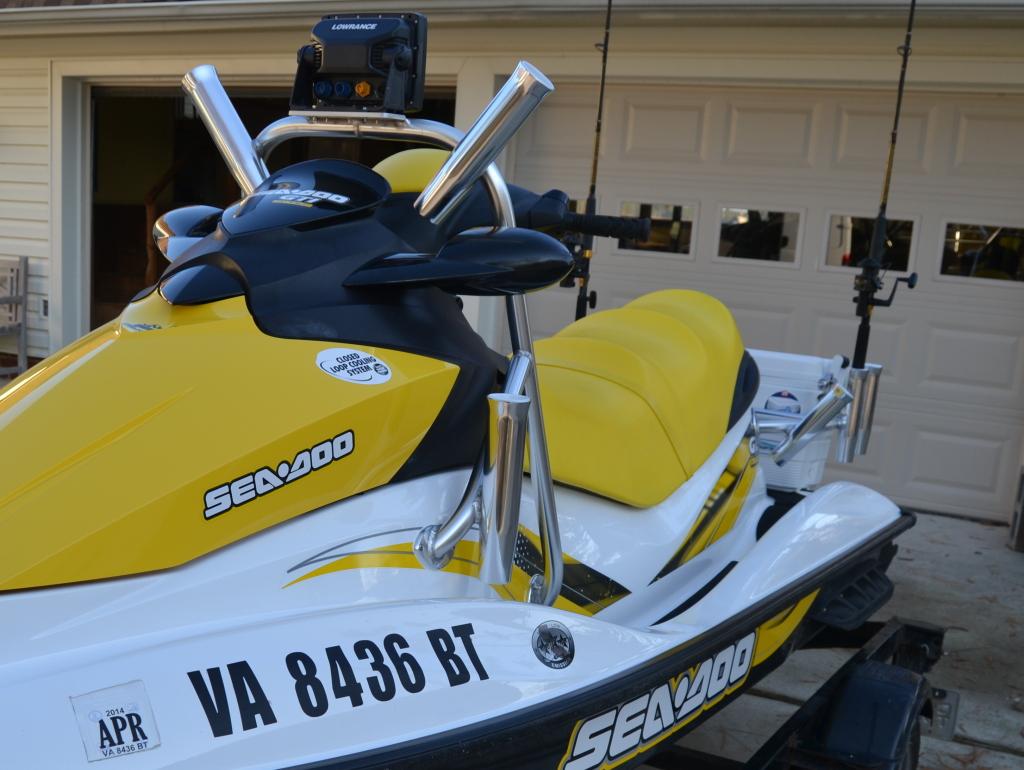 Seadoo Prices >> December | 2012 | Sea-Doo Onboard