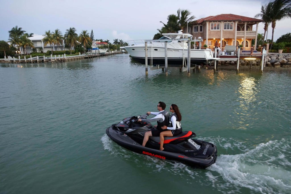 2013 Sea-Doo GTX Ltd iS-Action smaller for blog