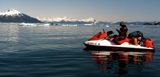 sea-doo alaska, sea doo watercraft, seadoo, jetski, jetski in alaska,