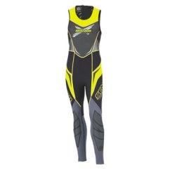 Mens performance X Team Wet Suit