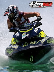 Sea-Doo James Bushell Virginia