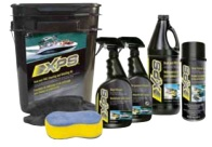 xps cleaning kit