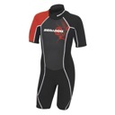 Kids sand sea suit