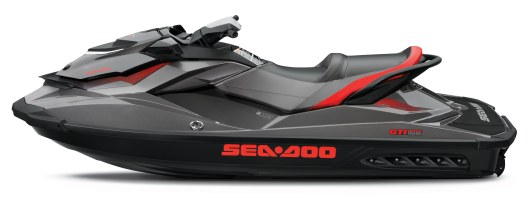 2014 SEA-DOO GTI LIMITED 155_STUDIO-PROFILE