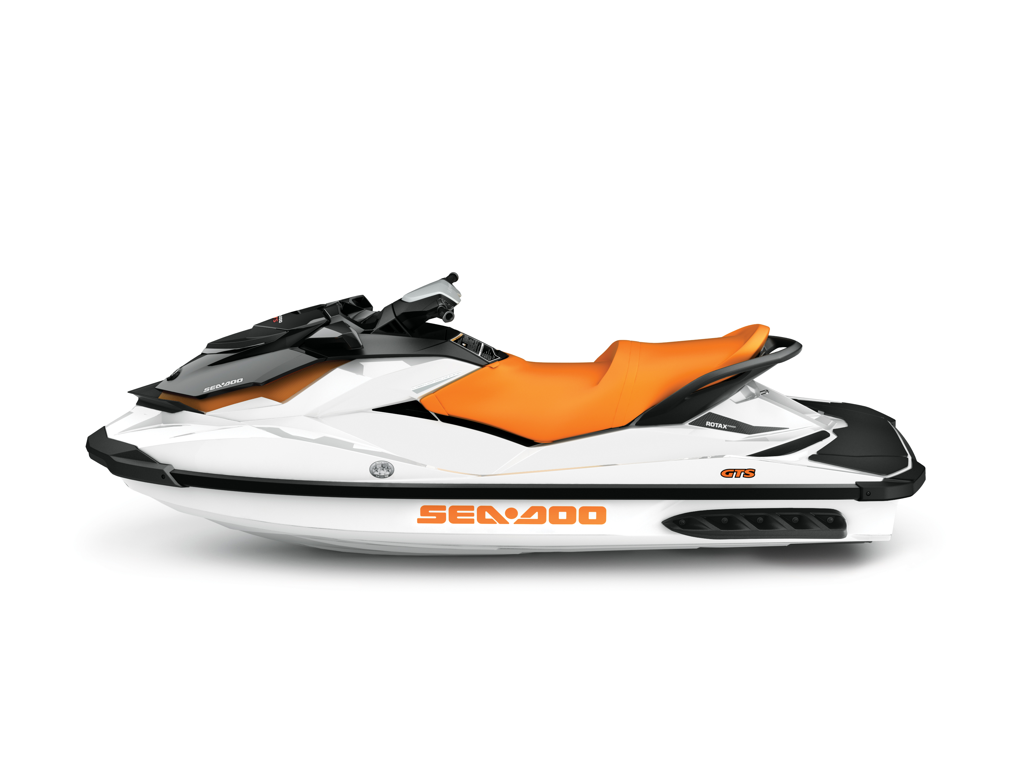 ... 2014 SEA-DOO GTS 130 RENTAL_STUDIO-PROFILE