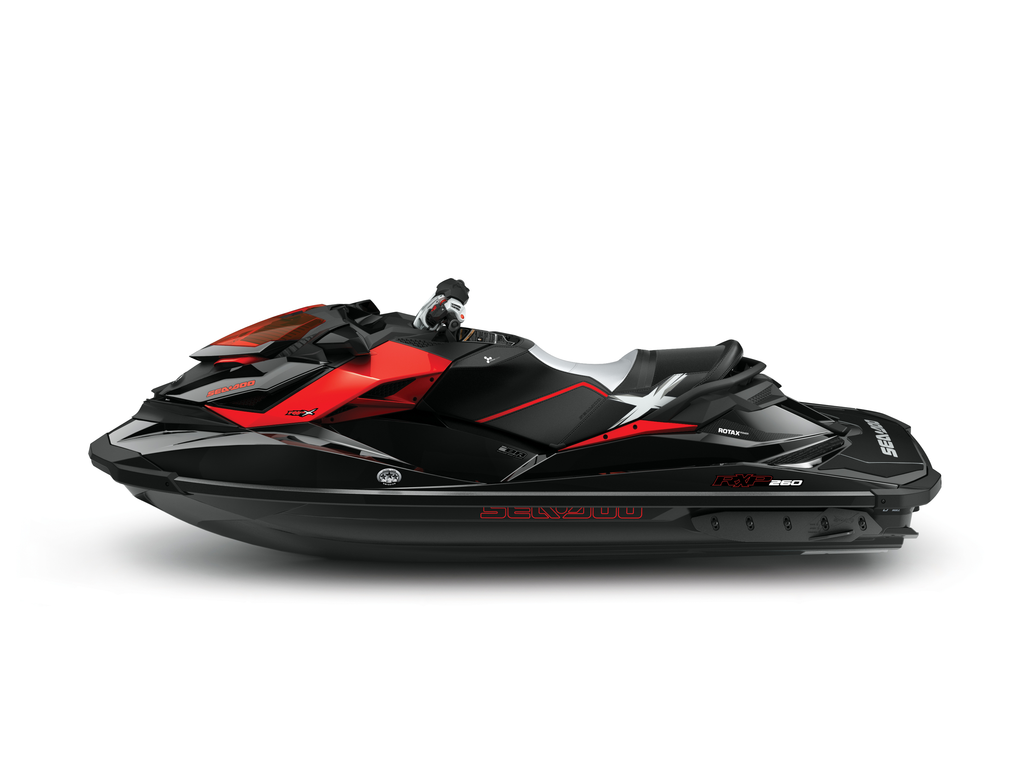 Sea Doo Rxp X 260 | Best Upcoming Car Release