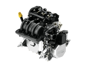 2014 SEA-DOO SPARK_STUDIO - Rotax ACE 900 marine engine