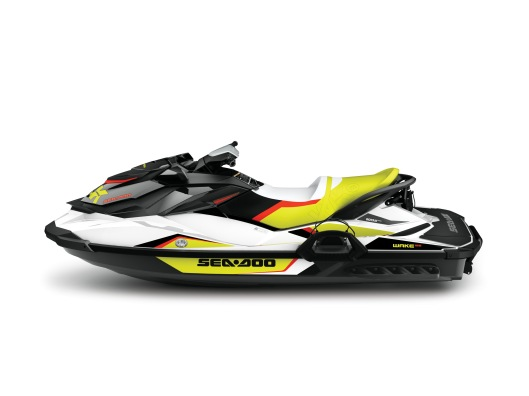2014 SEA-DOO WAKE 155_STUDIO-PROFILE