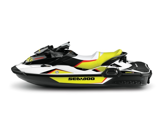 2014 SEA-DOO WAKE PRO 215_STUDIO-PROFILE