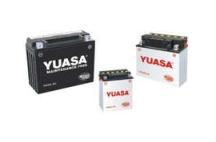 yuasa batteries 2