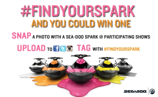 FINDYOURSPARK_FINAL contest header