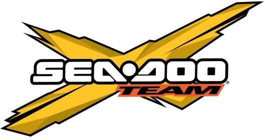 X-Team logo