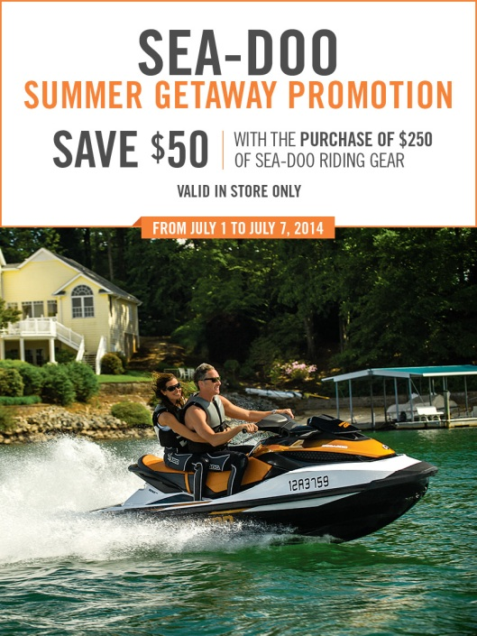 Sea-Doo_Banniere_Getaway_Promotion_864x1152_Eng - no legal_v01