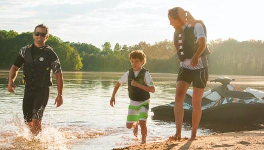 family fun for blog