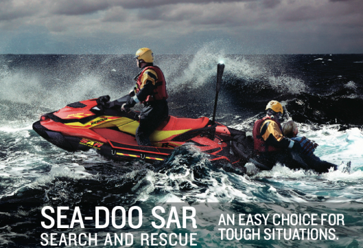 Sea-Doo-SAR-search-and-rescue