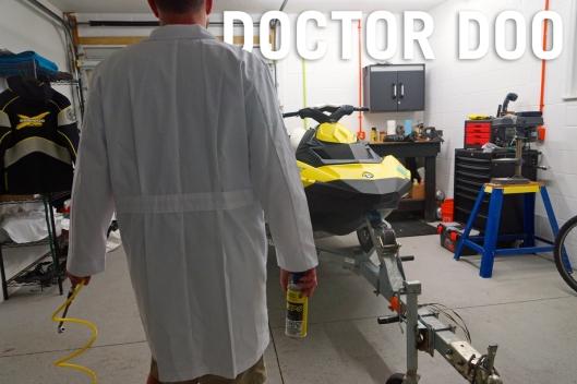 DR-DOO-TRAILER-MAIN