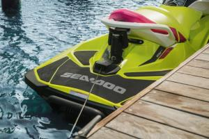Sea-Doo_PAC_2015_Recreation_0622_AC-3_tif