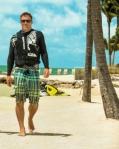 Cove-Boardshorts