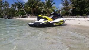 JEREMIEHADJIBEYLI-WAKE-FrenchPolynesia