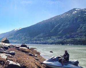KitLoganWells-SkagwayAlaska