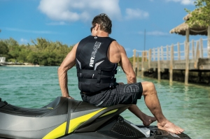 2015-SEA-DOO-AIR-FLOW-PFD