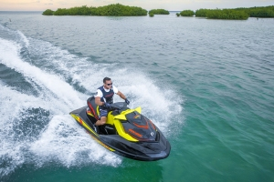 2015-SEA-DOO-GTR-215-ACTION-6