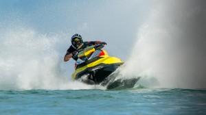 RXP-T3-Hull
