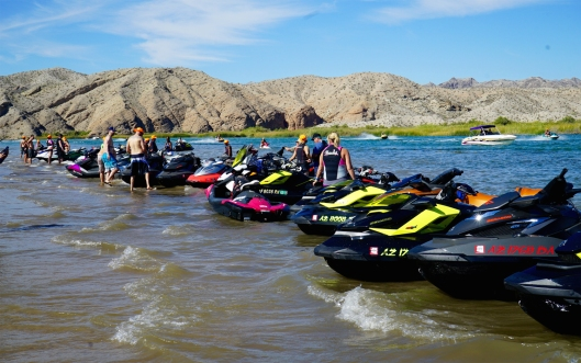 sea-doo-owners-ride-copy