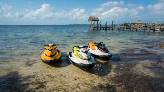 sea-doo-rental_18-012_my17