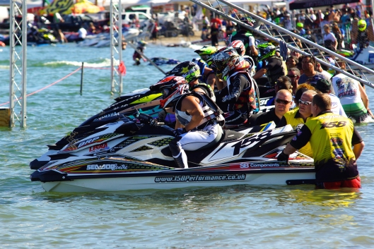 sea-doo-x-team-copy