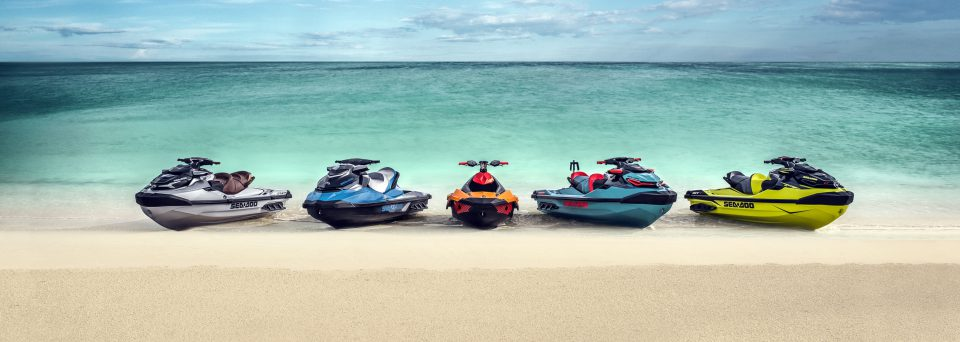 "How-To"" Series 