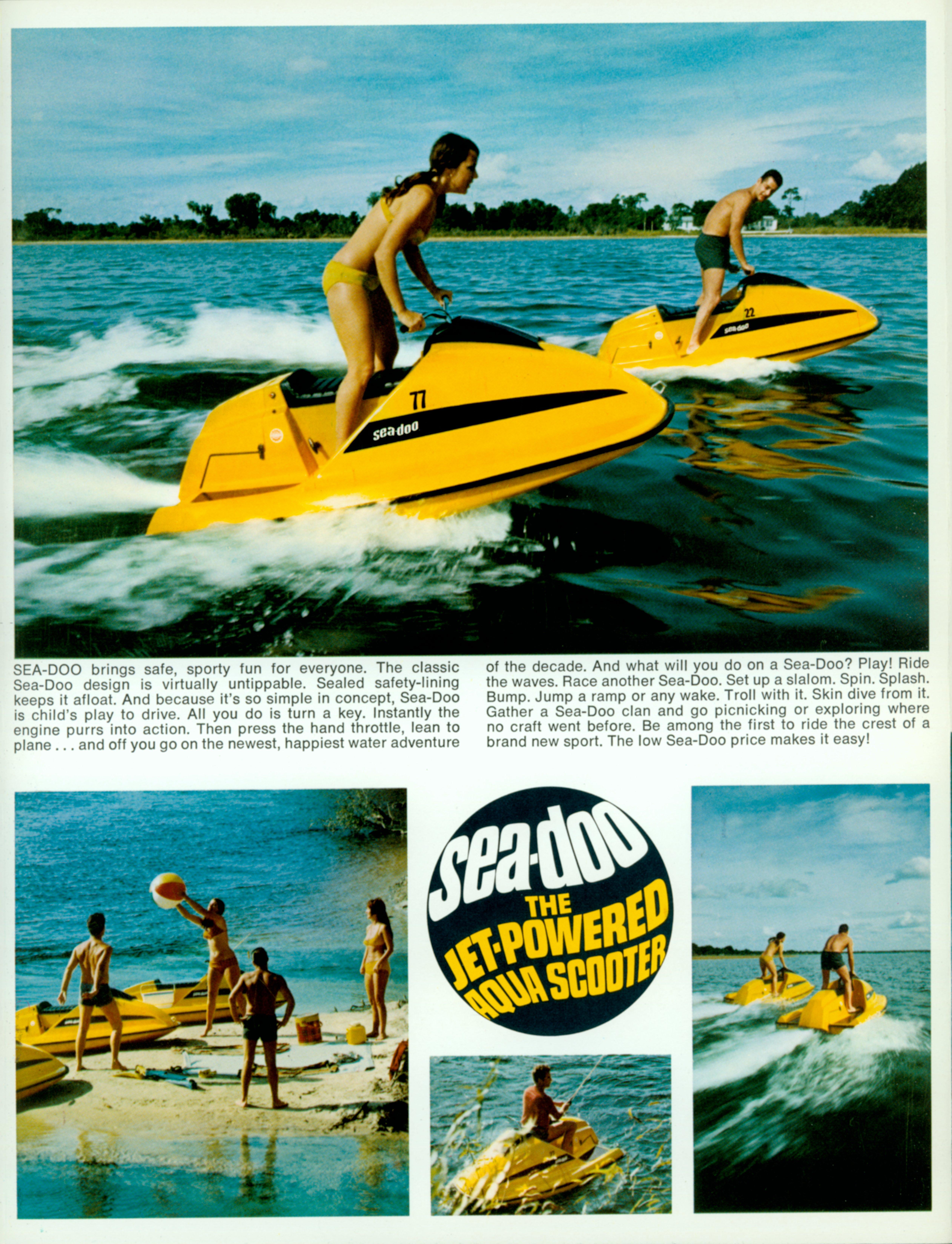 2003 Sea Doo Xp Also 96 Seadoo Xp Carb Diagram Moreover 2004 Sea Doo
